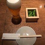 Photo of Tofu Ryori Sorano, Shibuya