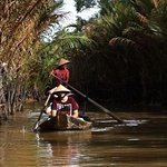 discover mekong canal