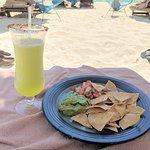 Фотография Excellence Playa Mujeres