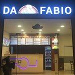 Foto de Pizzeria Da Fabio