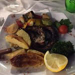 Photo of Family Restaurant
