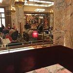 Photo de Brasserie Zedel