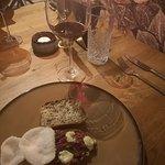 Zdjęcie Restauracja PLADO