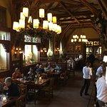 Zdjęcie Restauracja Stary Dom