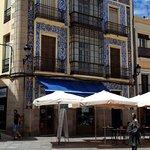 Foto de restaurante Centro