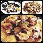 Photo of Restaurante La Proa