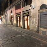 Trattoria Camillo Cavour Foto