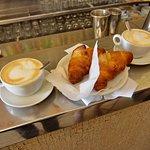 Sant Eustachio il Caffè Foto