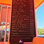 Foto de Hugo's Bar and Tapas
