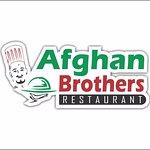 صورة فوتوغرافية لـ مطعم الإخوان الأفغان