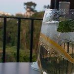 Fotografia de VINUM Restaurant & Wine Bar