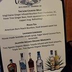 The Cotton Exchange Tavern & Restaurant Photo