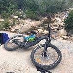 Mema Bike Tours Photo