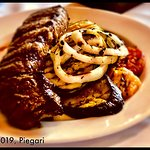 Foto de Piegari Restaurant