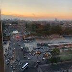 ภาพถ่ายของ 58 Tour Eiffel Restaurant