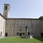 Chiesa e Museo di San Francesco