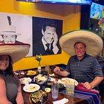 Foto van Chihuahua's Fiesta & Grill