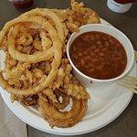 Zdjęcie Cooke's Seafood - Hyannis