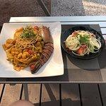 Photo of Hevea Italian Restaurant