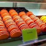 Photo de Passion Macarons