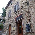 Photo of Restaurant Le Perousin