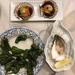 Foto de Restaurante J.m