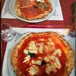 Photo of Pizzeria Pavia