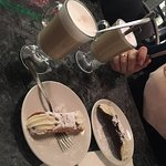Photo of Caffe Palermo