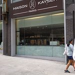 Photo of Maison Kayser