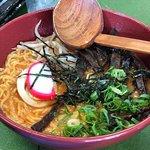 صورة فوتوغرافية لـ Restaurant Kenichi