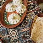 Photo of Erivan Restaurant