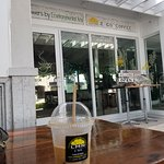 Foto de Lemon2Go Coffee