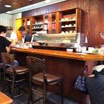 CAFE RONDINO照片