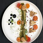 Photo of Namora Restaurant