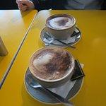 Zdjęcie Cafe Valentin