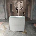 צלב הנצחה לנטבחים הארמנים