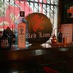 Фотография The Red Lion