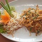 Saaitara Restaurant照片
