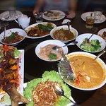 صورة فوتوغرافية لـ SamFu restaurant