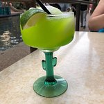 Foto The River's Edge Cafe + Patio Bar