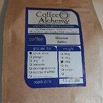 ภาพถ่ายของ Gumption by Coffee Alchemy