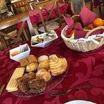 Hotel Rural Restaurante Villa Matilde Φωτογραφία