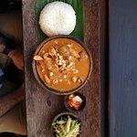 Zdjęcie Warung Siam