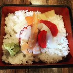 Kitcho By Ajiichiban照片