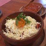 Bilde fra Restaurant Mikan