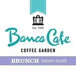 Our new Brunch time and menu!!