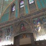 Sala de los Reyes II