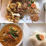 Bilde fra Tuk Tuk Thai
