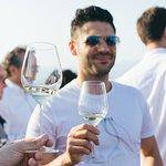Lugana All Aboard - Wine tasting cruise off the coast of Sirmione.