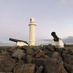 Wollongong Head Lighthouse Photo